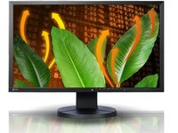 "Eizo 27"" LED FlexScan IPS 6ms"