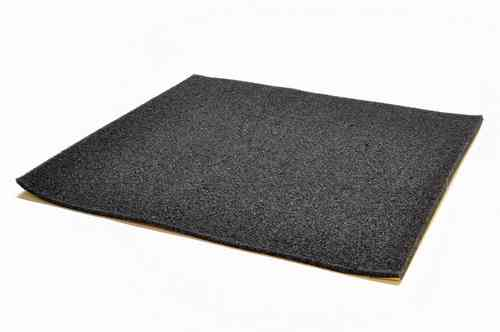 Silent Coat vaimennusmatto Sound Absorber 7