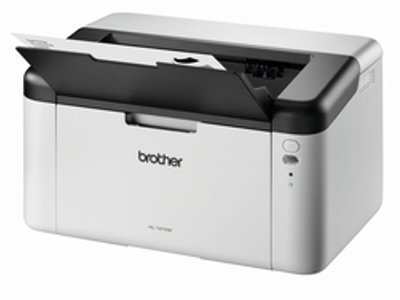 Brother HL-1210W Lasertulostin USB2.0&WLAN*