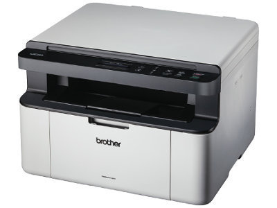 Brother DCP-1510 Lasermonitoimilaite