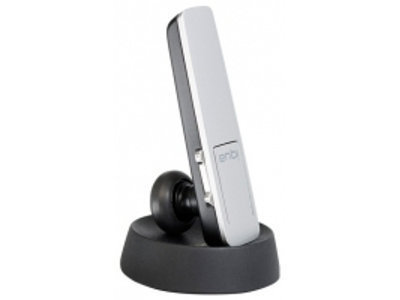 Iqua BLADE BHS-802 Premium Wireless Bluetooth Headset