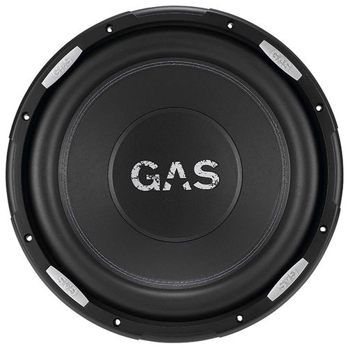 GAS GS 12D2 Subwoofer